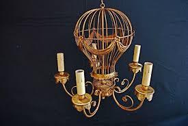 chandelier interesting gold chandeliers antique gold chandelier iron chandelier cage shaped with 4 light