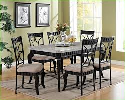 vine kitchen table and chairs best of unique vine dining room ideas home design interior