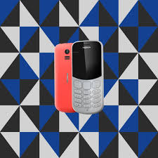 Nokia 130 Screen Specifications ...