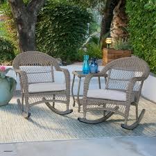 13 piece outdoor dining set fresh 3 pc patio set beautiful wicker outdoor sofa 0d patio