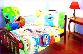 Home Improvement Wilson Quotes Ninja Turtles Bedroom Set Ideas ...