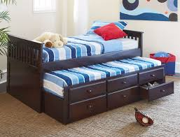 ☆▻ Bedroom Furniture  Awesome Beds For Toddlers Kid Beds Beds Boys Bed