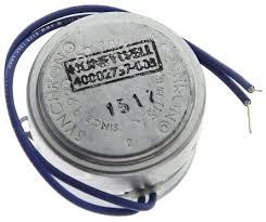 actuator valve for ac. honeywell 2, 3 port valve actuator, 240 v ac actuator for