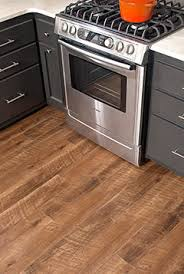lvt flooring costco. Special Flooring Buy. Luxury Vinyl Plank Lvt Costco C