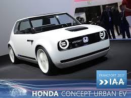 2018 honda urban ev. perfect urban honda concept urban ev et crv hybrid en in 2018 honda urban ev