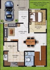nice vastu plans for home 25 west facing house plan kitchen east rooms tips of
