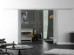 sliding glass doors double doors clear glass
