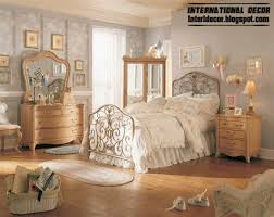 retro look furniture. Unique Retro Furniture Styles Top Amazing With Simple Steps To Vintage Style Bedroom Design Ideas Look