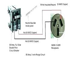 3 wire range outlet diagram wiring diagram 3 wire stove diagram wiring diagram mega 3 wire range outlet diagram