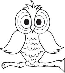 Small Picture 3 Year Old Coloring Pages Miakenas Net Coloring Coloring Pages