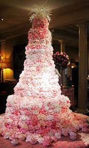 12 truly outrageous wedding cakes food network canada outrageous wedding cakes