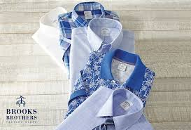 Brooks Brothers Dress Shirt Size Chart Brooks Brothers 346 Factory And Outlet Stores
