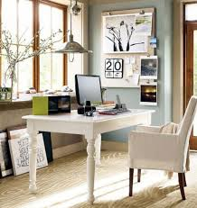 Modern Furniture  Furniture Desks Ideas For Home Office Design Small Office Room Design Ideas