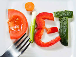 Bodybuilding Diet Meal Plan To Gain Weight Times Of India