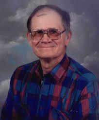 """In Memory of Floyd """"Billy"""" Moore"""