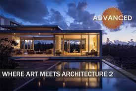 architectural photography homes. Architectural Photography Homes
