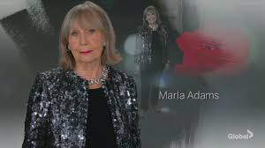 Guiding Light Opening 1983 Marla Adams Makes Y R Opening Credits Soap Opera News