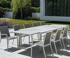 outdoor furniture melbourne sydney newcastle erina canberra pool table dining table combo perth