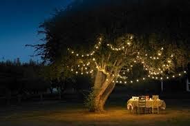 SeedSolar Fairy Lights Australia