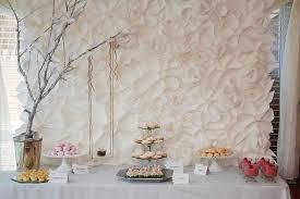 Paper Flower Wedding Decorations Paper Flowers For Wedding Decoration Wedding Ideas Armenian