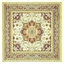 allen roth rugs rugs allen roth indoor outdoor rugs craveculture co