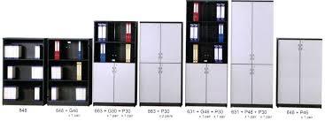 office storage cabinets ikea. Office Storage Cabinet Ikea Stupendous Hacks Cabinets T