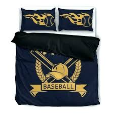 baseball baby bedding sets baseball bedding queen baseball bedding set baseball nursery bedding sets baby boy