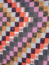 Materials For Quilting - Quilts Ideas & materials Source · LONDON MODERN QUILT GUILD canada HOME Adamdwight.com