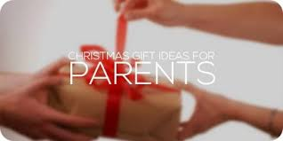 gifts for girlfriends parents. Delighful For Christmas Gifts For Girlfriends Parents 2014 Inside For R