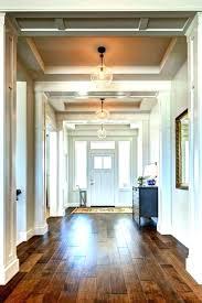 pendant lighting for high ceilings foyer lighting for high ceilings lighting for high ceilings foyer light pendant lighting