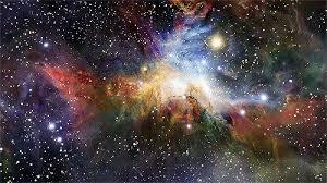 background tumblr galaxy gif. Perfect Background For Background Tumblr Galaxy Gif T