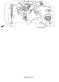 1986 Honda Trx 350 Wiring Diagram