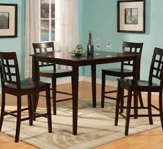 Formal Dining Room Sets Houston Tx Dining Room Furnituredining New  Decorating
