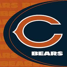 chicago bears wallpaper free 992f2ix 1600x1600