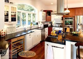 showplace kitchens showplace two tone kitchen showplace kitchens lifestyle cabinet gallery showplace kitchens