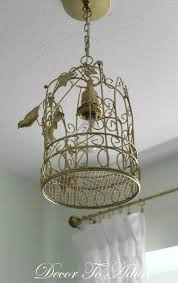 a birdcage lantern light fixture for the laundry room decor to adore within birdcage light fixture