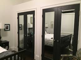 mirrored sliding closet doors. Mirror Closet Door Trends And Enchanting Mirrored Sliding Doors For Bedrooms Pictures Makeover