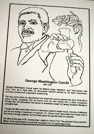 essay about george washington teachers essays teachers essays  one page essay on george washington carver essay george washington carver coloring page sunshine on my