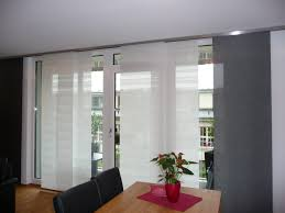Vorhange Fur Grose Fenster Rhenuxlogisticspw