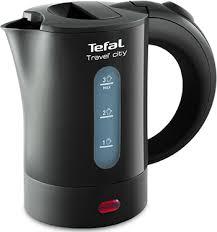 <b>Чайник электрический Tefal</b> KO 120 B 30 купить в интернет ...