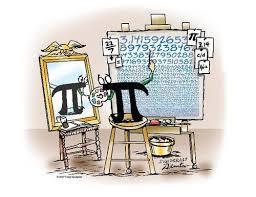 Помощь в решении заданий по математике информатике английскому  Оказываю помощь в решении домашних контрольных и иных работ школьникам и студентам по различным дисциплинам математики и информатики
