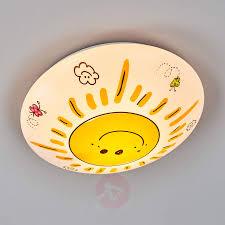 Kinderkamer Plafondlampem Lampen Kopen Op Lampen24nl