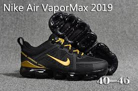 Air gold Nike Running dc004879 Men's Kpu Shoes Vapormax Black 2019 fdfcfedafeba|The Empire's Loss Of Life Star In Sports