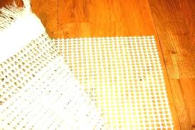 9x12 rug pad rug pad felt rug pad felt rug pad rug pad felt rug pad