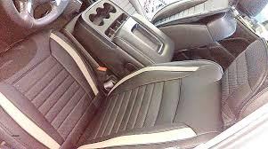 car covers autozone seat unique fresh truck heated