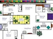 Small Picture Design Your Own Home Home Design Ideas
