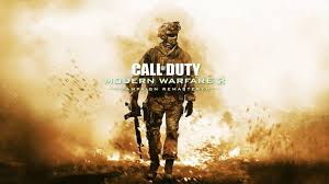 PS Plus August: Holt euch Call of Duty: Modern Warfare 2 Remastered morgen  kostenlos | RebelGamer.de
