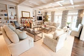 family room furniture arrangement. Traditional Living Traditional-living-room Family Room Furniture Arrangement R