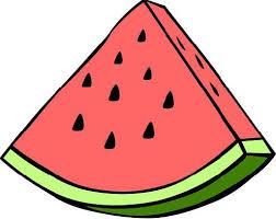 clipart images watermelon clip art clipart panda free clipart images