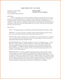 narrative essay tips toreto co outline ex nuvolexa 8 narrative essay outline example checklist template mla format example 1